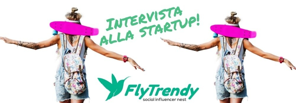 flytrendy intervista