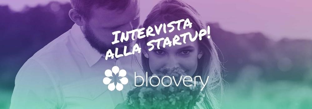 bloovery intervista specialisti del web