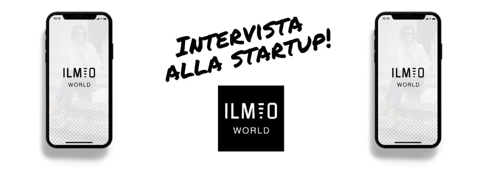 il mio world intervista