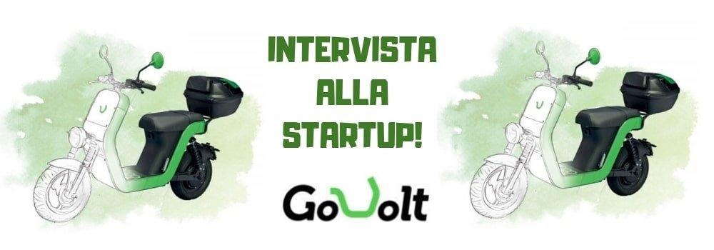 intervista-govolt-giuliano-