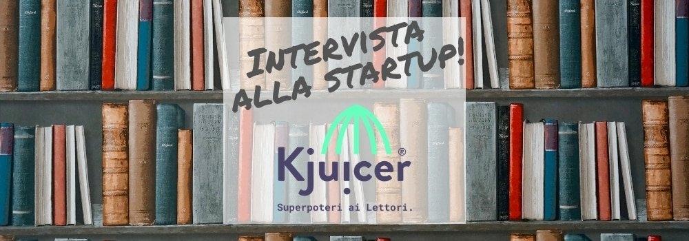 kjuicer intervista specialisti del web