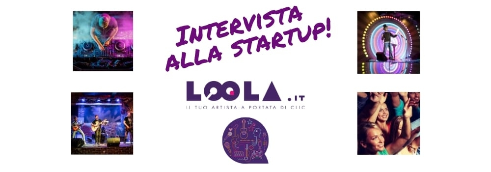 intervista francesco donato loola