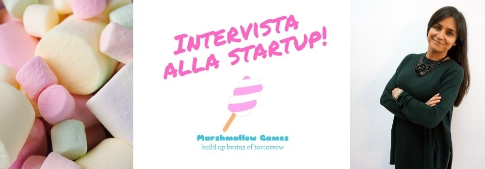 marshmallow games intervista