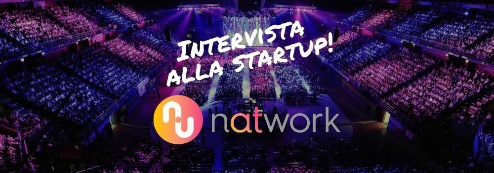 natwork intervista header
