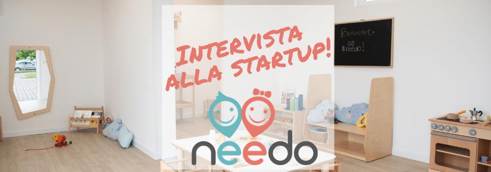 startup-needo-intervista
