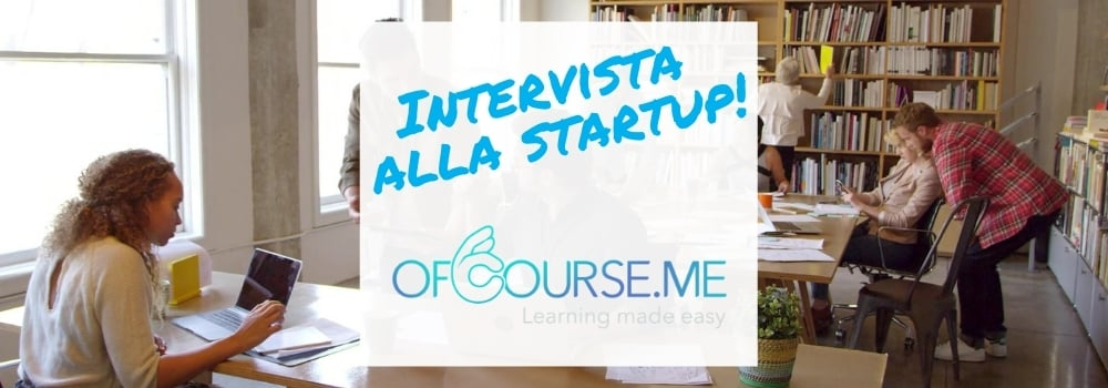 ofcourseme-intervista-header-1