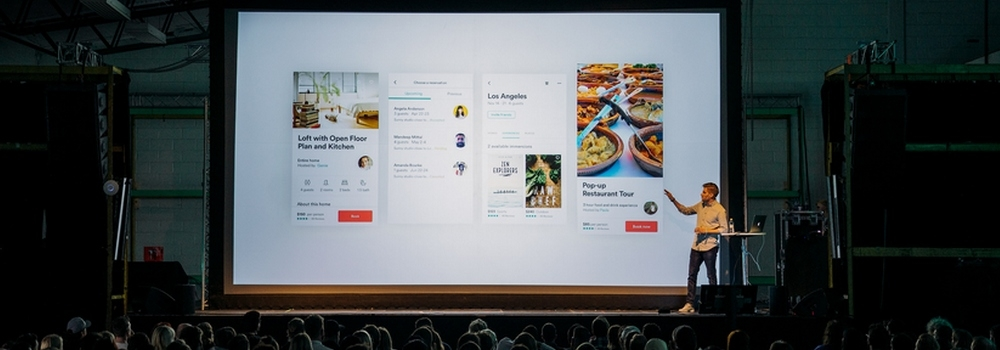 pitch_startup