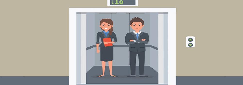 elevator pitch 60 secondi per presentare la tua startup con successo