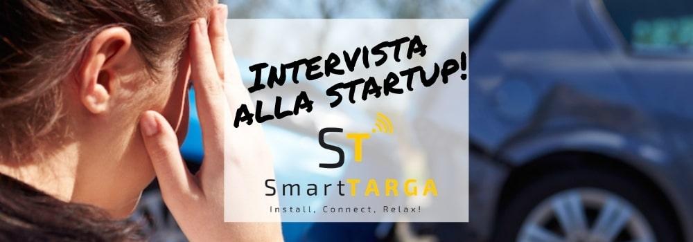 smarttarga intervista specialisti del web