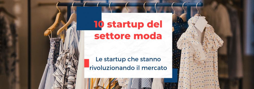 10 startup moda