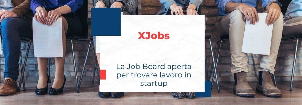 xjobs-la-job-board-per-trovare-lavoro-in-startup